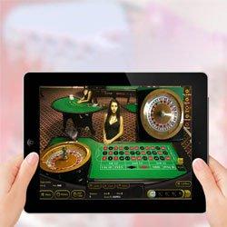 comptabilite-mobile-casino-en-live
