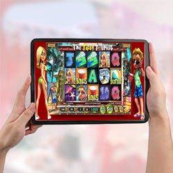 jeux-betsoft-machines-a-sous-3d