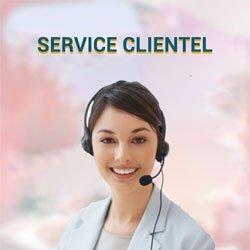 jeux-casino-7red-service-clientele