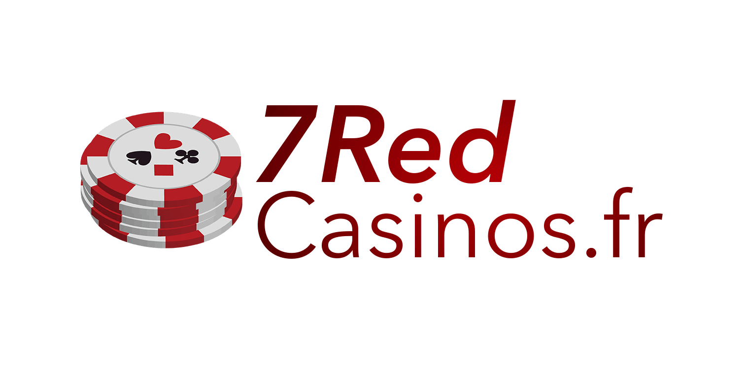 7 Red Casinos